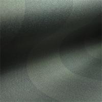 Lumera – Acrylgewebe mit besonderer Faser