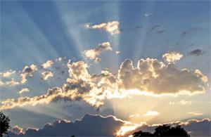 Sonnenschutztechniker – Lehrberuf neu aufgestellt